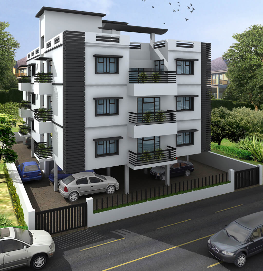 Apts Near Me: Apartments In Manapakkam Near Me